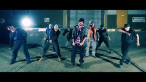 絶大なダンス力が魅力「NICK BASS」の動画をまとめ