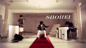 スタイリッシュなシルエットとダンス力「SHOHEI」の動画まとめ