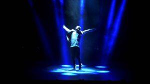日本を代表するヒップホップダンサーの一人「YOKOI」動画まとめ
