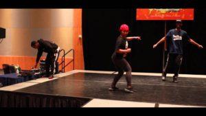 セクシーな男性ダンサー「Sean Bankhead」の動画をまとめ