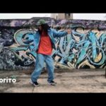 自由でダンス感が溢れる、これぞヒップホップを体現「Kyogo」の動画まとめ