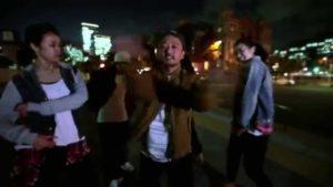 超絶スキルと重量感のあるダンス「DOMINIQUE」動画まとめ
